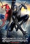ดูหนังไอ้แมงมุม3(Spider-Man3)