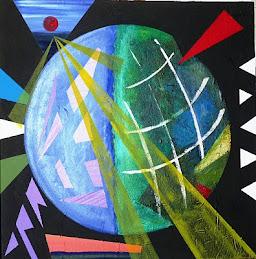 Terra: un pianeta da riparare