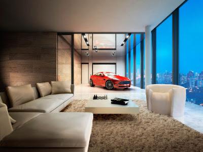 Celebrity Home Interior Design, Interior Design Celebrity Homes - Best Home Interior Design