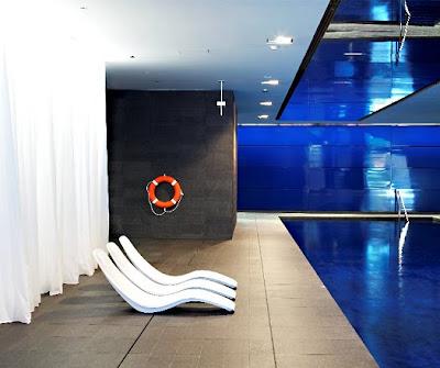 Best of Interior Design, Interior Design Awards 2008, Home Interior Design Picture