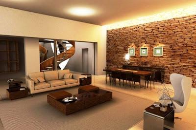 living-room-s20