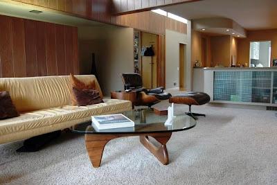 living-room-s15