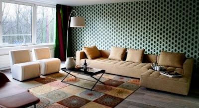 living-room-s9