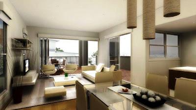 living-room-s8
