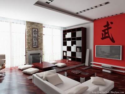 living-room-s3
