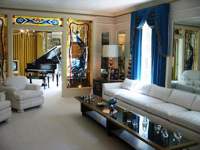 living-room-s2