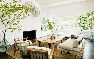 mid-century-modern-house1
