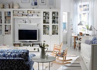 Top Modern Living Room