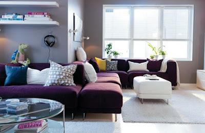 New Living Room, Top Living Room - Living Room Interior - Living Room Design