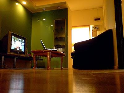Top Living Room Interior Design, Home Interior Design -  Modern Living Room Furniture