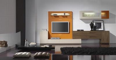 A Wood Living Room Furniture Design, Living Room Furniture Design - Living Room Design Layouts