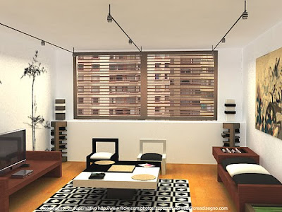 Interior Design Living Room, Living room Painting - Modern Living Room Furniture