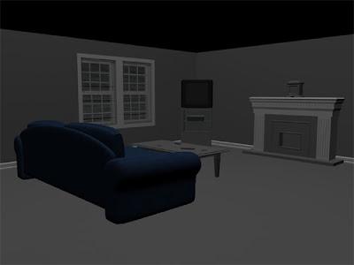 House Interior Living Room, Living Room Interior - Living Room Design Layout