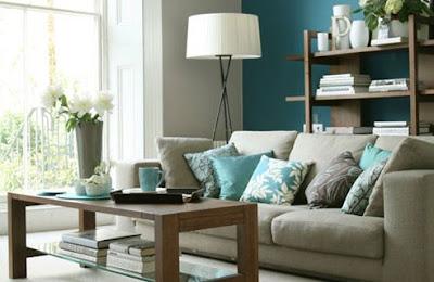 Cormar Carpets Living Room full width landscape