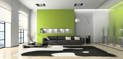 living room colors modern