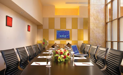 Executive+Meeting+Room