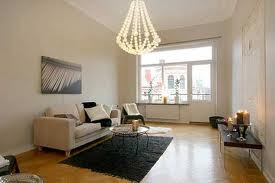 Living+Room+Decor