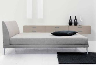 bedroom+contemporary+furniture