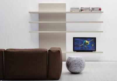 tv+stand+modern