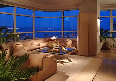 livingroom_night