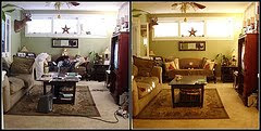 Before-After+Living+Room