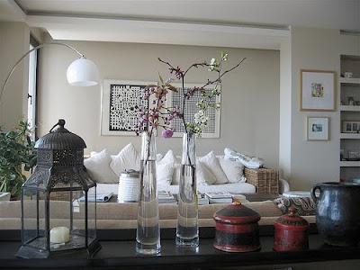 Living+Room+Design