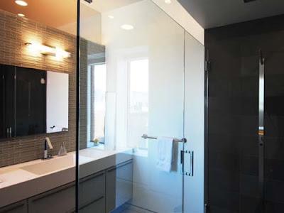 Interior-Architecture-of-Living-Room