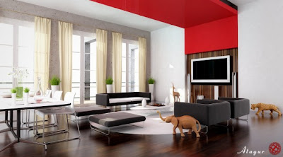 innovative-living-room-design
