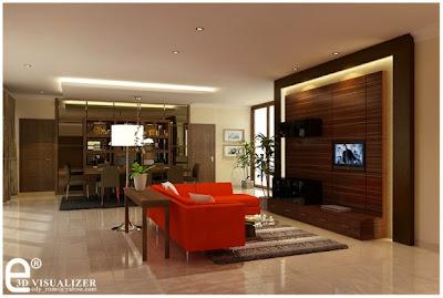 living-interiors