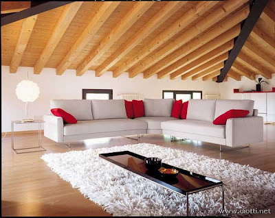 Christmas-Style-House-Design-Picture