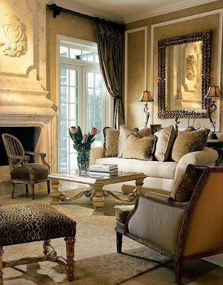 decorating-small-rooms-living-room