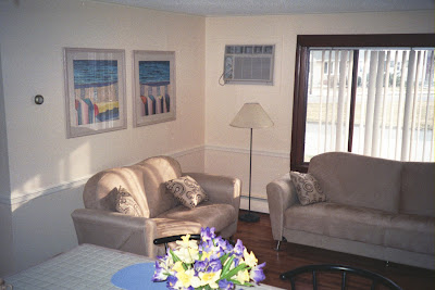 Picture_Living_Room