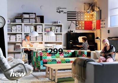 New-IKEA-livingroom-2010