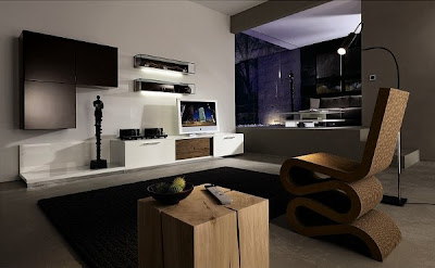 Living-Room-Design-Innovation-2010