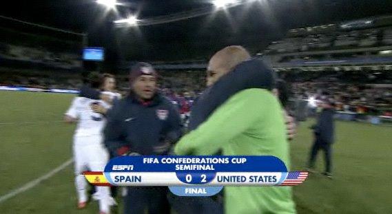 [USA+Spain+4]