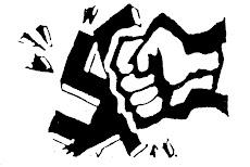 Nazis i feixistes... ni a Catalunya ni enlloc!