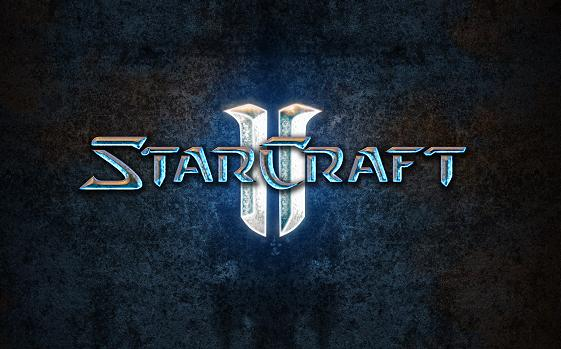 StarCraft II Beta Offline Cracked [PC] Working, tested by Poliwhirl