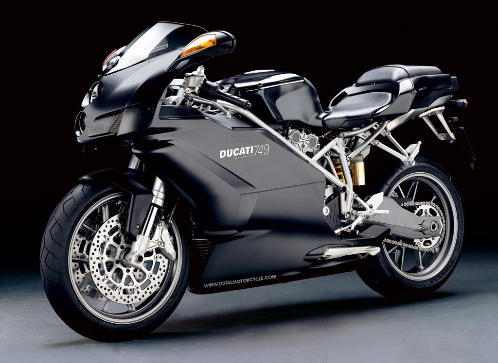ducati motorcycleclass=ducati motorcycle