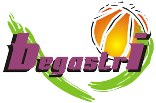 Club Baloncesto Begastri