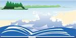 ACLS Homepage