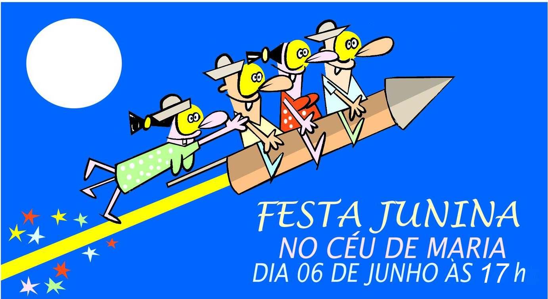 [festa+junina+cdm]