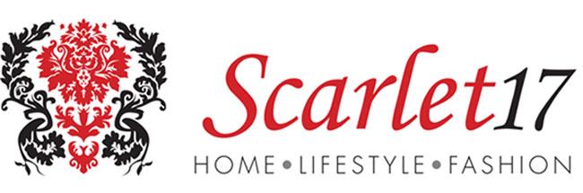 scarlet17