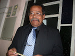Igreja de Deus no Brasil Juiz de Fora