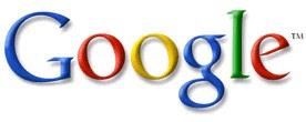 Como baixar ou fazer download de música em mp3 ou wma usando o Google