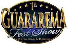 Esta Festa Foi Um Sucesso Que A  Prefeitura Municipal de Guararema  fez com Carinho