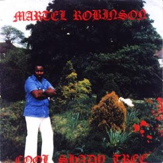 Martel Robinson. dans Martel Robinson massagana.blogspot+2