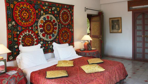 El cuaderno del decorador el estilo marroqu for Decoracion marroqui