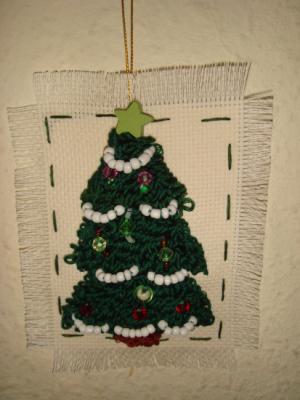 El cuaderno del decorador tarjetas de navidad - Postales de navidad hechas por ninos ...