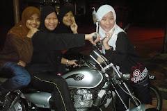 model2 moto harley...