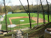 Ohio Dominican Baseball